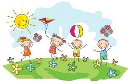 Zasad organizacji dyżurów w przedszkolach w okresie wakacyjnym w 2020 r.